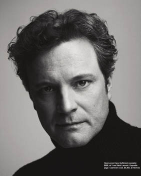 Colin-Firth-in-Manhattan-magazine-colin-firth-10050602-483-600.jpg
